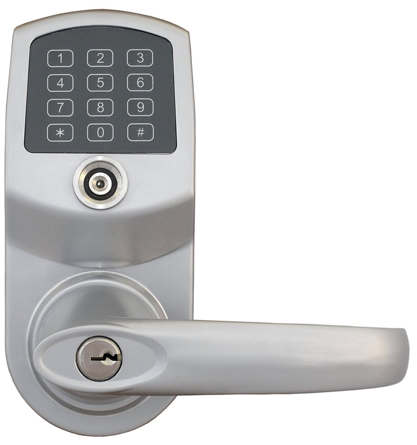 set entrance australia en products dx lockwood c site for code entry lockweb keyless digital locks doors