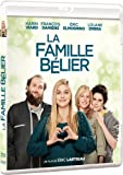 La famille bélier [Blu-ray] [FR Import] [Blu-ray] [2014]