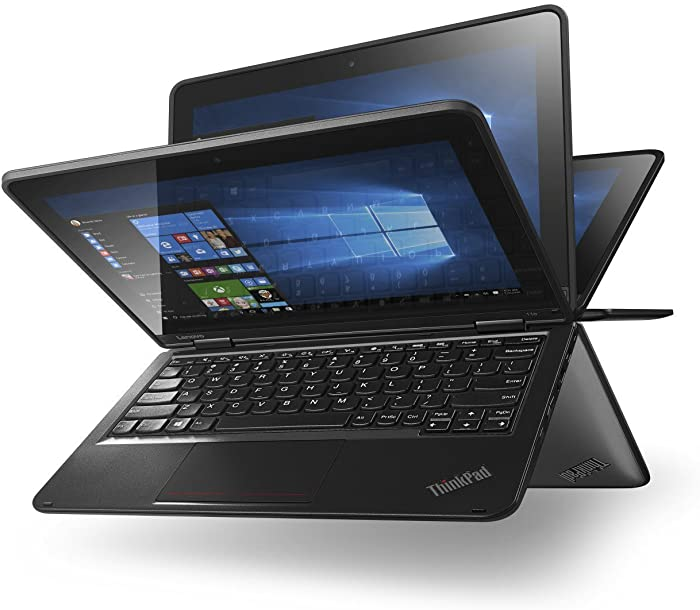 The Best Acer Et322qu