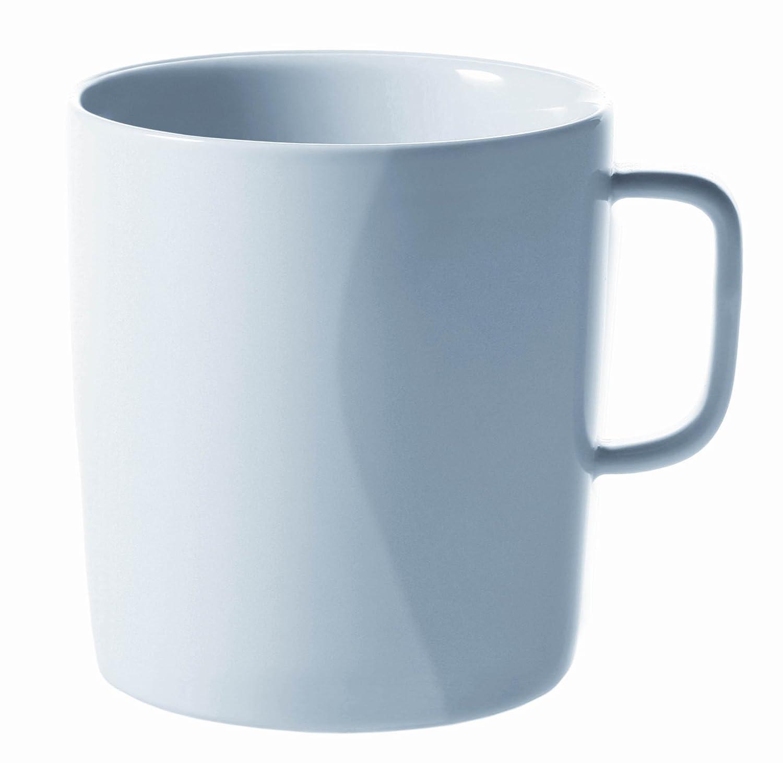 A di Alessi PlateBowlCup Mug, Set of 4, (AJM28/89): Amazon.co.uk ... - A di Alessi PlateBowlCup Mug, Set of 4, (AJM28/89): Amazon.co.uk: Kitchen &  Home