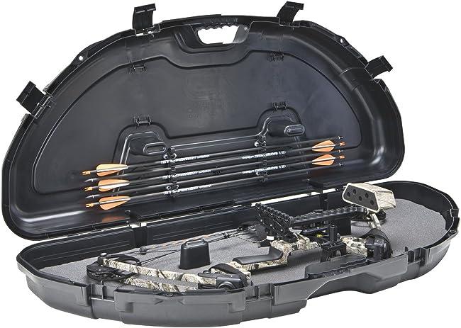 Plano Protector Compact Bow Case