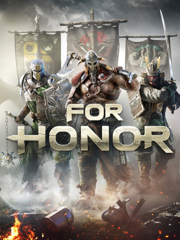 FOR HONORTM STANDARD EDITION