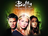 Buffy Vampire Slayer Season 3 product image