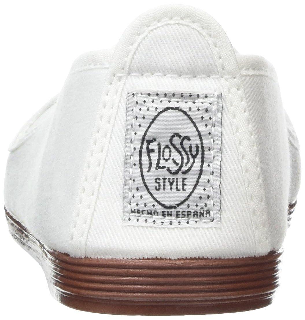 ... Flossy Flossy Flossy Mijas c911fde12b4