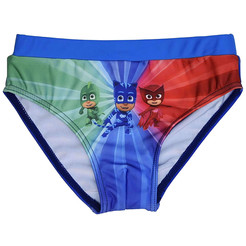 SUPER PIGIAMINI Costume da bagno Slip Bambino Mare Piscina Estate 2018