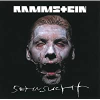 Sehnsucht (Cover May Vary)