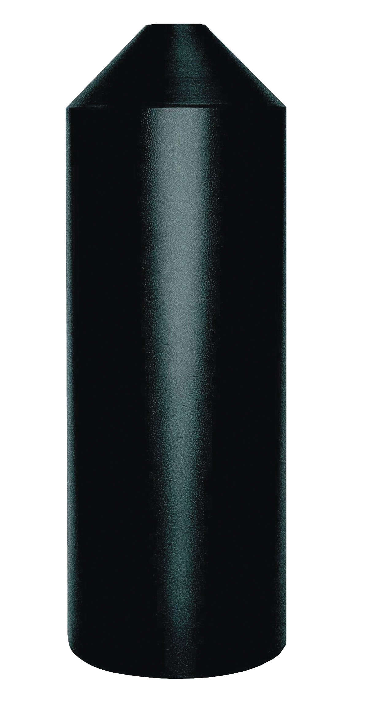 Woodlink NATORPEDO Torpedo Squirrel Baffle, 15-3/4 Inch - Quantity 4