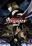 Dvd - Sword Of The Stranger (Edizione Disco Singolo) (1 DVD)