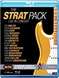 Strat Pack [Blu-ray] [Import anglais]