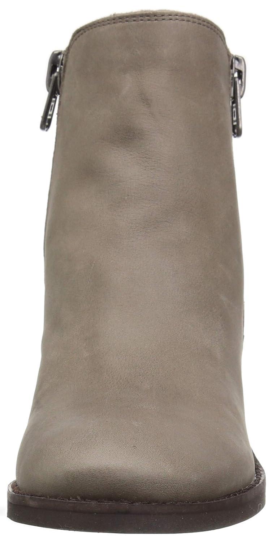 1597f15aafb338 Lucky Women s LK-Kalie Fashion Boot B06XN65S1W 8.5 8.5 8.5 M US ...