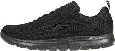 skechers flex appeal 2.0 memory foam amazon reviews