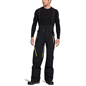 Outdoor Research Mens Vanguard Pants