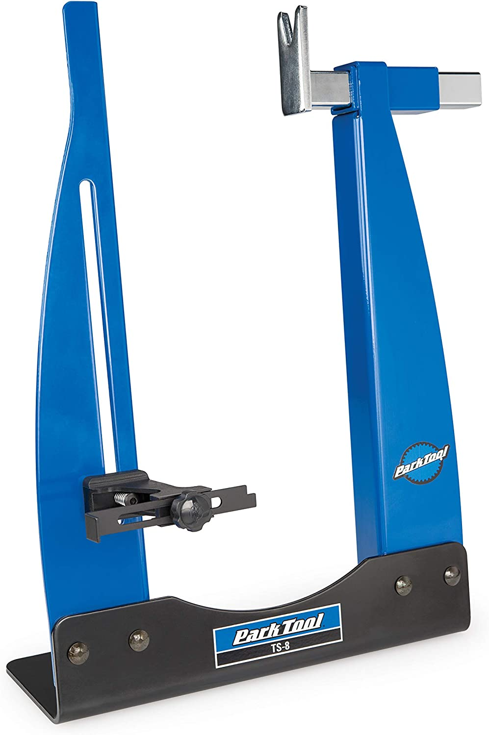 Park Tool TS-8 Home Mechanic Bicycle Wheel Truing Stand