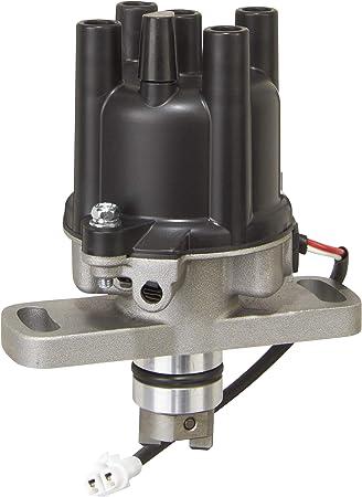 Distributor Spectra GM06