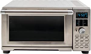 Nuwave Bravo Air Fryer/Toaster Oven