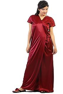 e18328fda9 Fabme Women s Kimino  Amazon.in  Clothing   Accessories