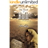 The Book of Ruth: A Story of Redemption