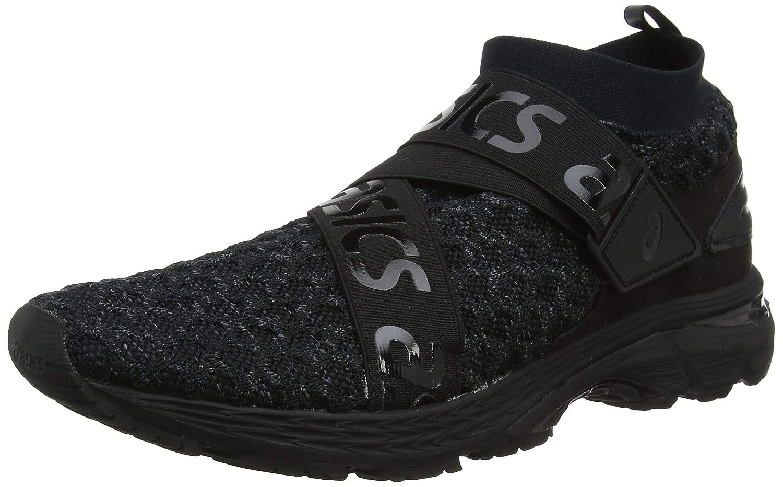 ASICS Gel-Kayano 25 OBI, Zapatillas de Entrenamiento para Hombre