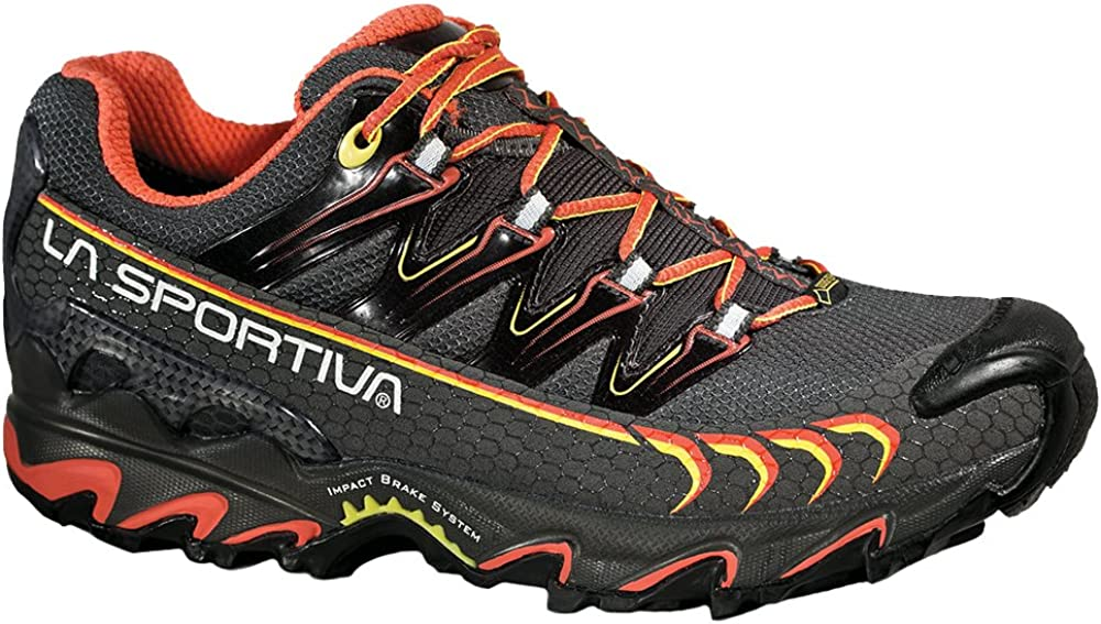 La Sportiva Women s Ultra Raptor GTX Trail Running Shoe