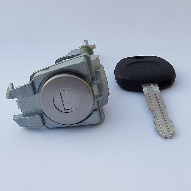 Upper Genuine Hyundai 82735-24202-AQ Door Pull Handle Trim