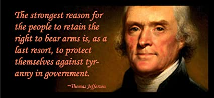 Image result for bear arms quotes