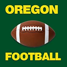 Oregon Football News(Kindle Tablet Edition)