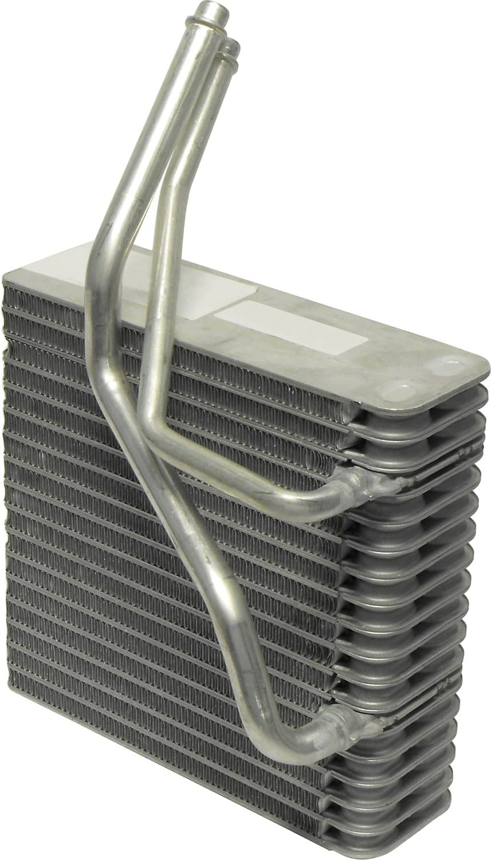 UAC EV 939524PFXC A//C Evaporator Core