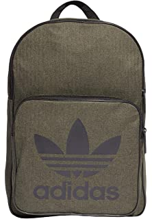adidas Originals Rucksack BP CLASSIC CASU DV2392 Kahki b964be77f42