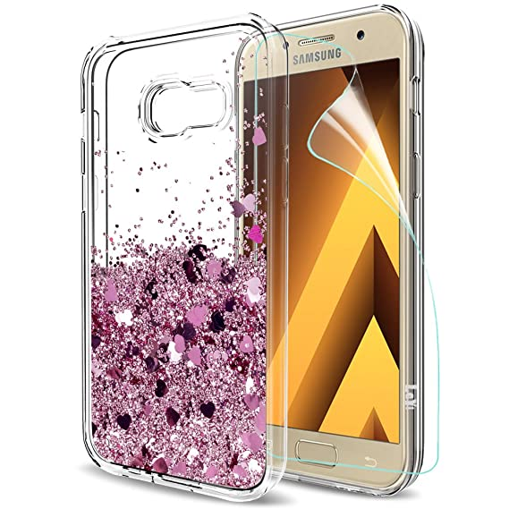 samsung galaxy a5 phone case