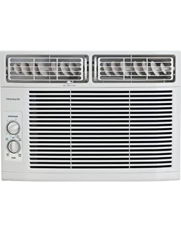 hampton bay window air conditioner window air conditioner white price32999 conditioners amazoncom