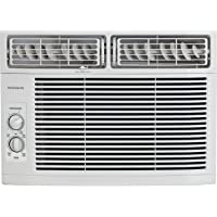 Frigidaire FFRA1222R1 12000 BTU 115-volt Window-Mounted Compact Air Conditioner
