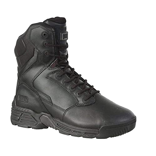 c865c41db68 Magnum Stealth Force 8 Inch CT/CP (37741)/Mens Boots: Amazon.co.uk ...