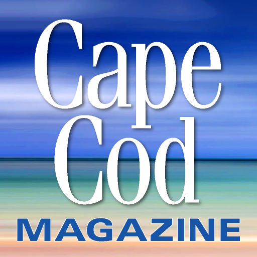 Cape Cod Dining - Cape Cod Magazine(Kindle Tablet Edition)