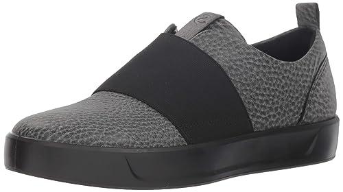 low priced 0fbdb b7338 ECCO Damen Soft 8 Ladies Sneaker