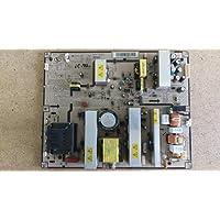 Samsung BN44-00167B