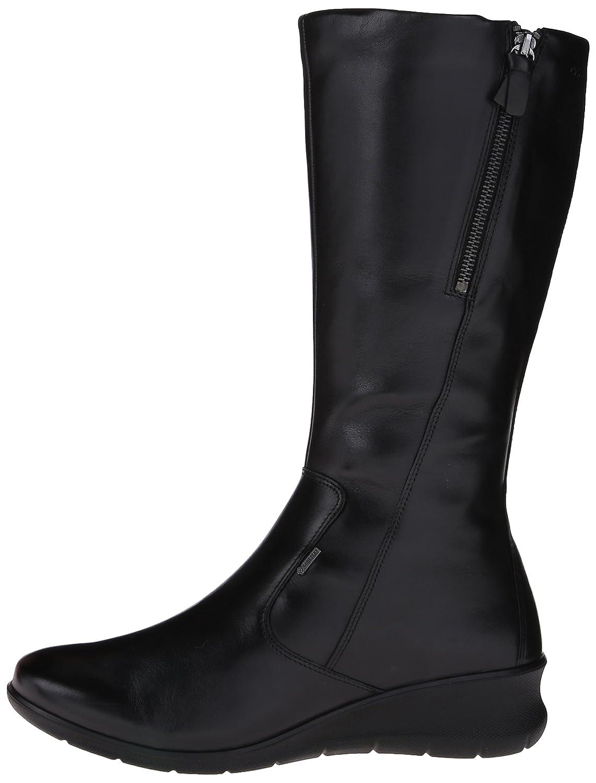 ecco babette boots