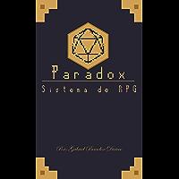 Paradox: Sistema de RPG