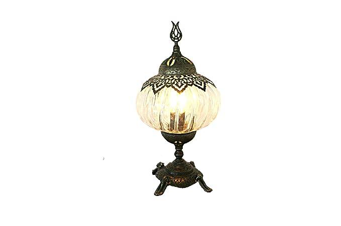 Mesa Lámpara, nachtlampe, crean lámpara de iluminación ...