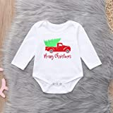 Clearence Infant Baby Girls Boys Christmas Xmas