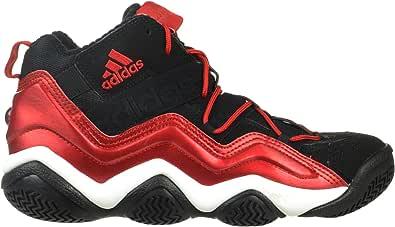 Amazon.com   adidas Top Ten 2000 Kobe Men's Basketball