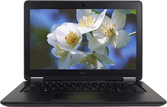 The Best Sony Pink Laptop 15 Pcg 719113L
