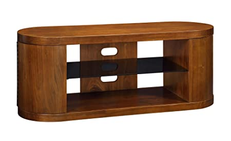 Jual Curve JF207 Cabinet TV Stand