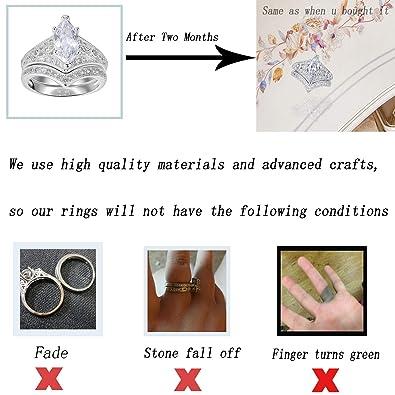 Lateefah  product image 2