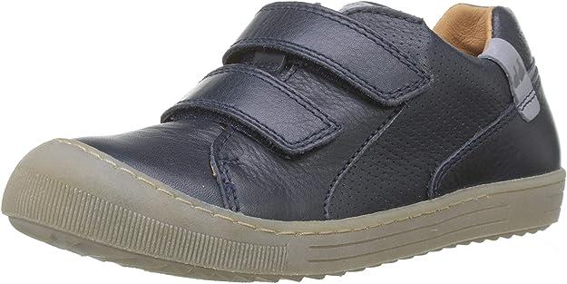 Amazon.com   Froddo G3130125 Boys Shoe