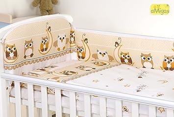 Babybett inlett frais nestchen fr babywiege best umrandung