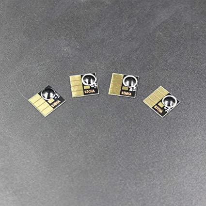 Syoon - Cartucho de Tinta para Impresora HP 903 902 904 905 ...