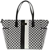 Kate Spade New York Penn Place Adaira Baby Bag