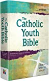 The Catholic Youth Bible, 4th Edition, NRSV: New Revised Standard Version: Catholic Edition