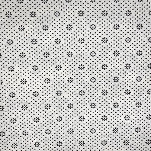 Indoor Doormat Stylish Welcome Mat Nautical Anchor Rustic Wood Board Entrance Shoe Scrap Washable Apartment Office Floor Mats Front Doormats Non-Slip Bedroom Carpet Home Kitchen Rug 23.6''x15.7'' by Prime Leader's doormats (Image #4)
