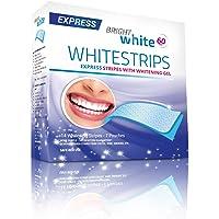 Teeth Whitening Strips - 14 Bright White EXPRESS